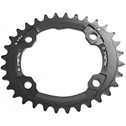 MTB XTR FC M9000- 96mm- Narrow Wide - Single - 32 Zähne