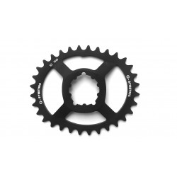 MTB - SRAM - Mono - 32 Zähne - Direct Mount - 6mm Offset