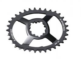 Osymetric für SRAM X-Sync - Direct Mount