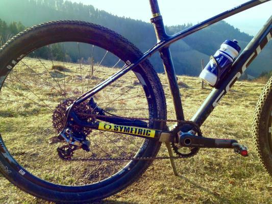 Testbericht von Hendrik Epping - Focus-Rapiro Team -